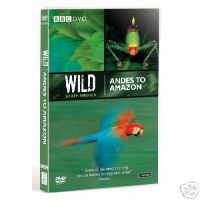 Wild_south_america_andes_to_amazon_BBC